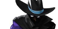 Character:Darkgun
