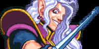 Character:Keel