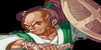 Character:Oniska