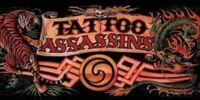 Game:Tattoo Assassins