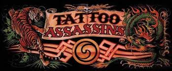 Tattooassassins