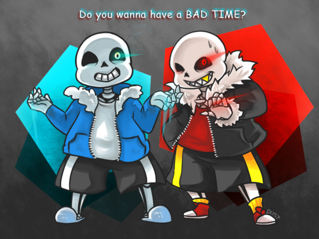File:Undertale underfell sans by dust4148-d9la5ck.png