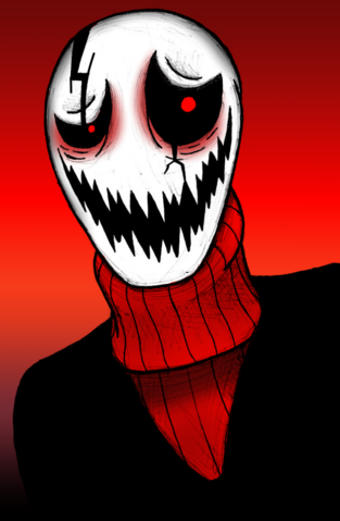 File:Underfell gaster by deshera-d9z3yhq.png