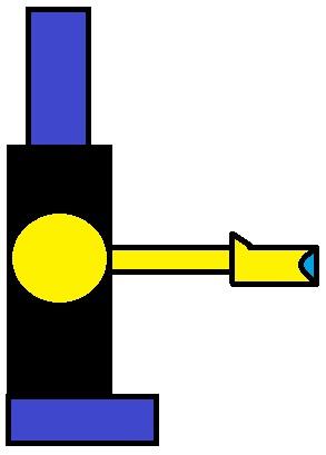 File:UpperFist Lair Robot(Turret).jpg