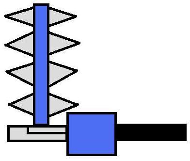 File:UnderFist Lair Robot(Shuriken Shooter).jpg