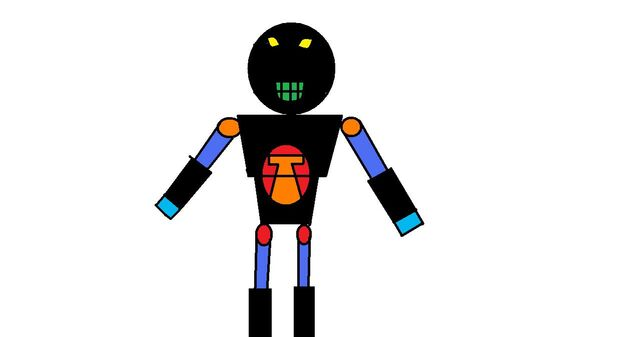 File:Cire(Robot Form).jpg