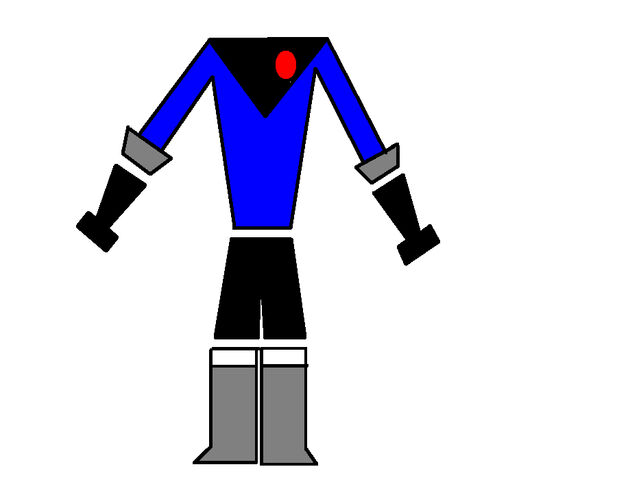 File:UnderFist Suit(Traditional Suit).jpg