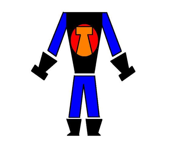 File:UpperFist Suit(1st Suit).jpg