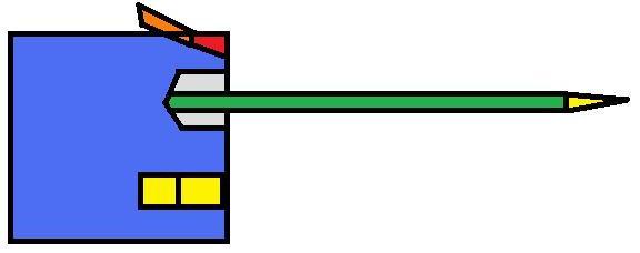 File:UnderFist Lair Robot(Tazer Cord).jpg