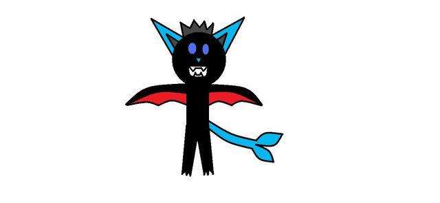File:Nick Delgado-vampire-shark(bat form).jpg