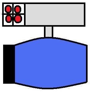 File:Mega Robot Slim-Mode(rockets).jpg