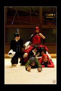 Under the dress by harukaplanetpower-d373j8r