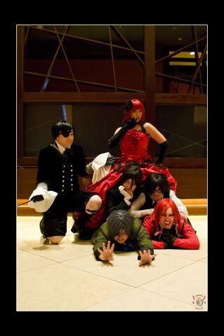 File:Under the dress by harukaplanetpower-d373j8r.jpg