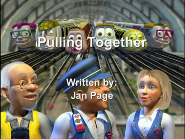 File:PullingTogetherTitle.png