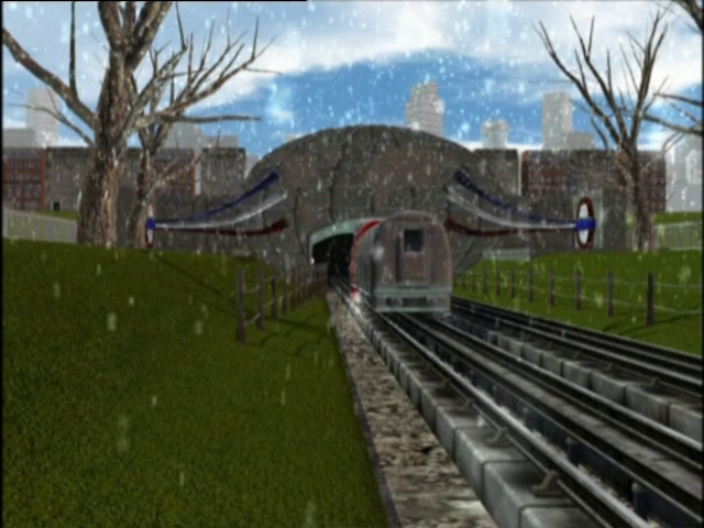 File:SnowGo20.png