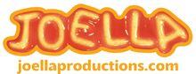 JoellaProductions