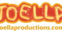 Joella Productions