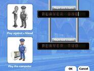 PlayerNames