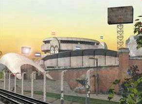 File:SportsStadium.JPG