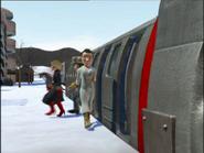 SnowGo112