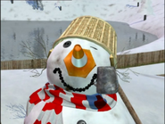 SnowGo192