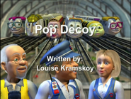 PopDecoyTitleCard