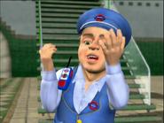 ErniesBigTrip (92)