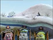 SnowGo76