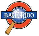 File:BakerlooLogo.JPG