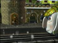 SnowGo41