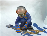 SnowGo130