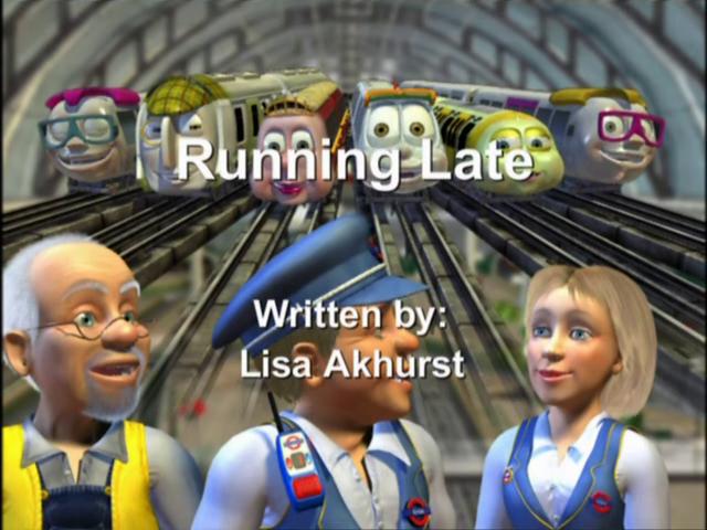 File:RunningLateTitleCard.png