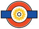 File:CircleLogo.JPG