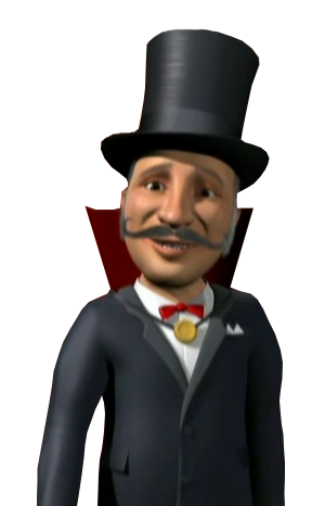 File:MaestrotheMagician.png