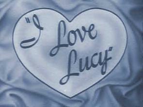 File:ILoveLucyTitleScreen.jpg