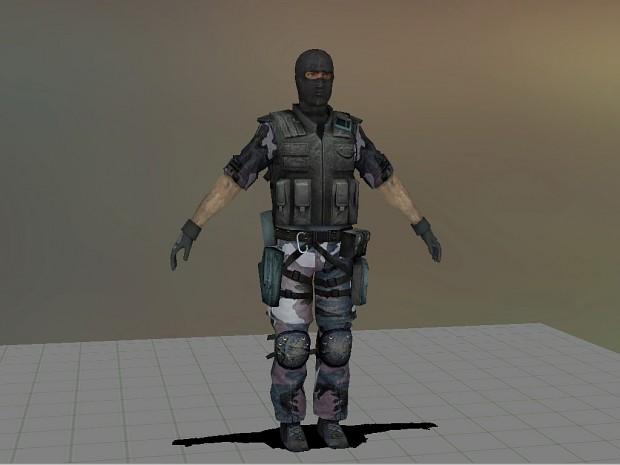 File:Soldier BodyGroups1.jpg