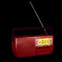 RadioCrackers