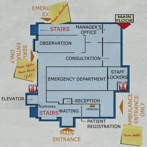 File:HospitalPlans.jpg
