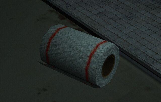 File:Bandage.jpg