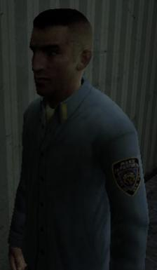 File:Cop4.jpg