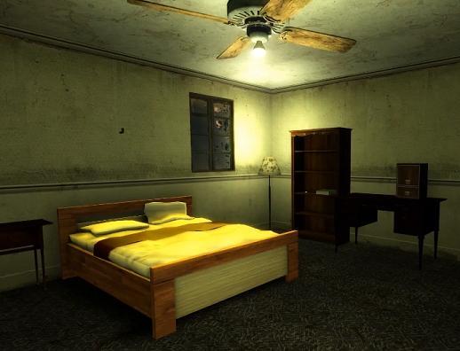 Файл:Bedroom.jpg