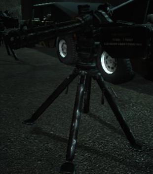 File:Weapon gat.jpg