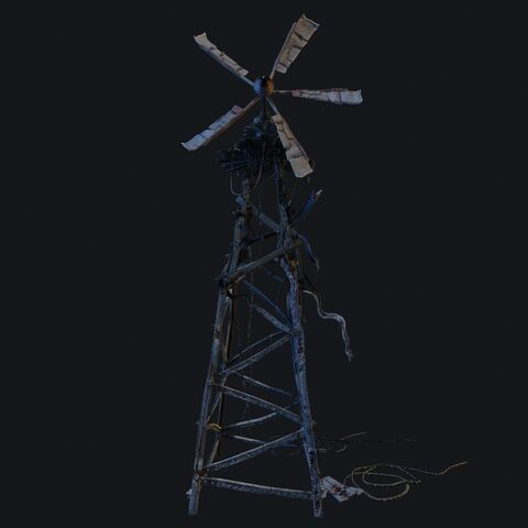 File:Main concept windmill.jpg