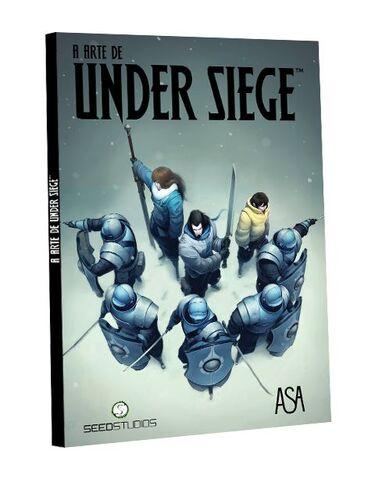 File:Capa Under Siege.jpg