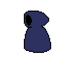 File:PossibleSprite-1.png