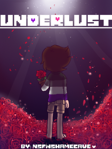 File:Underlust Coverphoto.png