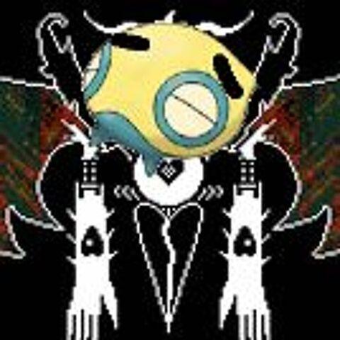 File:(Dunsparcetale)His Dunsparce.jpg