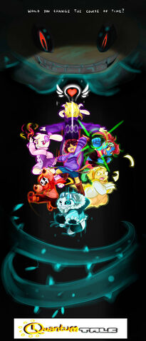 File:Quantumtale cover by perfectshadow06-darltfe.jpg