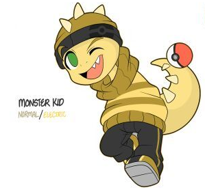 File:MonsterKid-0.png