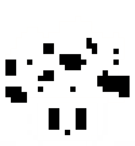 File:UndertalePuffy.png